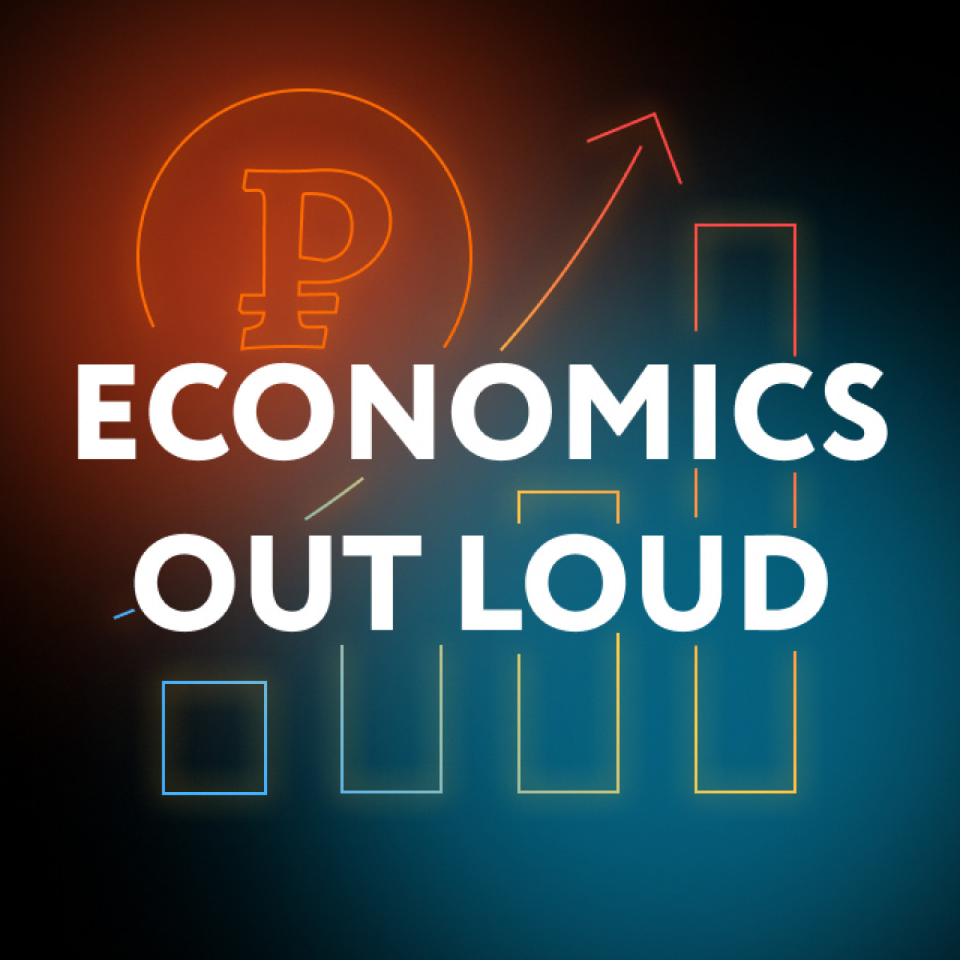What Behavioral Economics Teaches Us - The Moscow Times
