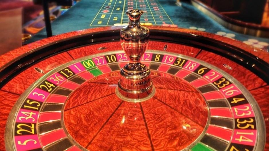 лучшее онлайн-казино предложение казино