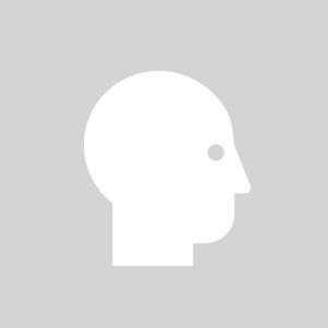 Avatar for Andrei Yushchenko