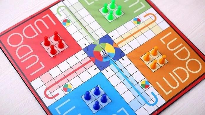 A game of Ludo   Pixabay