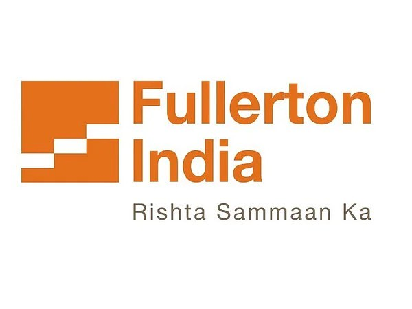 Get instant money in your account with Fullerton India Personal Loan – ThePrint
