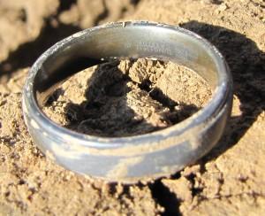 Ricks ring
