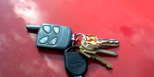 Ringfind westside rd 2013 min transportation keys 2