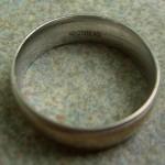 ring 2 (2)