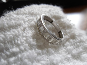 WEDDING RING RECOVERY LAKE HARMONY 082613 (2)