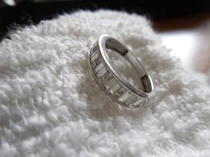 WEDDING RING RECOVERY LAKE HARMONY 082613 (2)