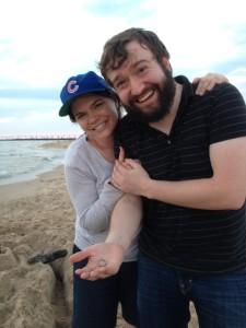 Bryan & Rebecca R.