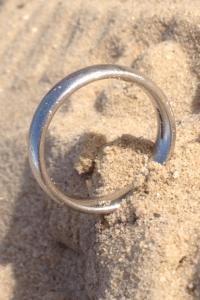 jeavons ring