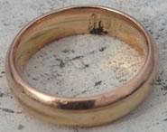 tom ring