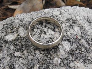 milton ring