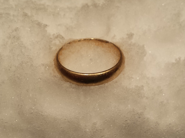 Ring_web