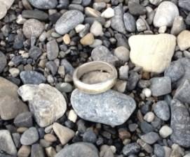 Alex;s Ring