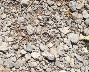 gravel-ring
