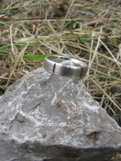 RING FINDERS 13-11-11 060