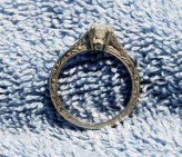 Nantucket Platnum Ring (83)
