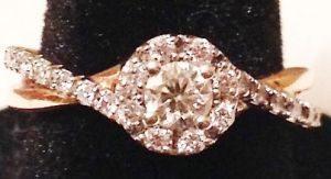 Pat's Ring 2