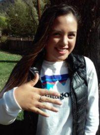 Lauren Heirloom Ring