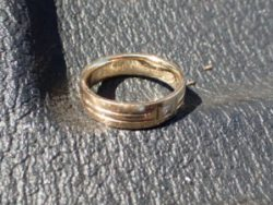 10-1-2016 b+metal detector rental+found+club+lost+ring+jewelry+tampa+St Petersburg+Largo+Clearwater+florida