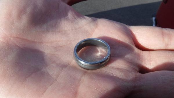 nates-ring