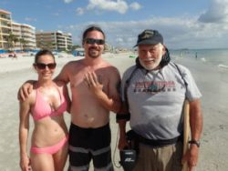 metal detector rental+found+club+lost+ring+jewelry+tampa+St Petersburg+Largo+Clearwater+florida 1