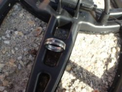 metal detector rental+found+club+lost+ring+jewelry+tampa+St Petersburg+Largo+Clearwater+florida
