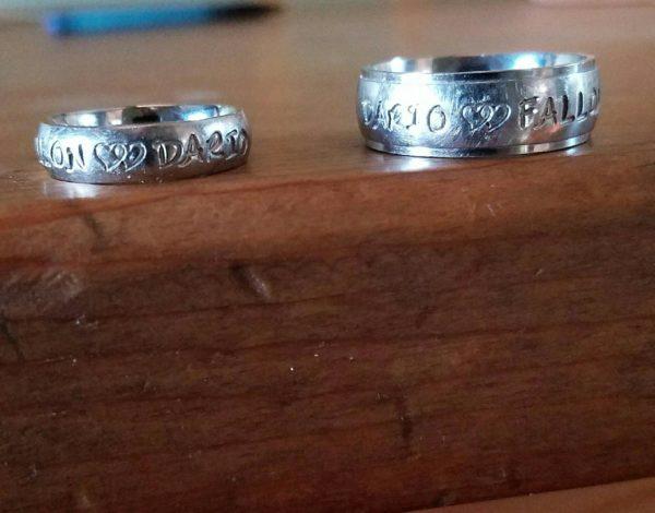 rings-palavra