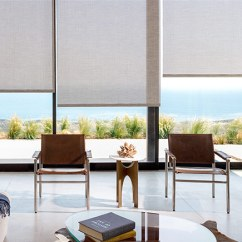 Window Coverings For Living Room Decorations Ideas Treatments The Shade Store Solar Shades