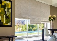 Custom Window Treatments and Design Ideas