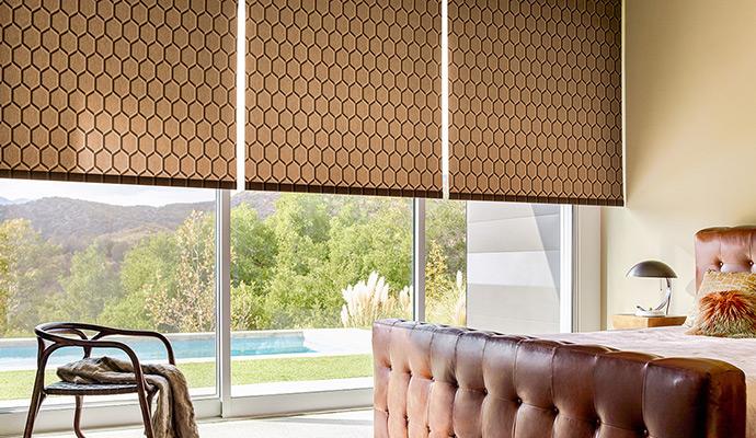 Window Treatments Window Treatment Ideas The Shade Store