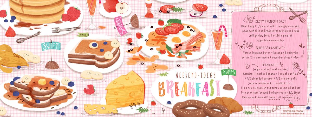 sofiacardoso-breakfast-tdac