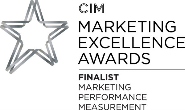 ThoughtShift Named Finalists In The CIM Marketing