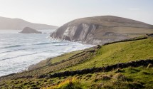 Dingle Peninsula - In Ireland Thousand Wonders