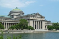 Museum of Science and Industry - Museum in Chicago ...
