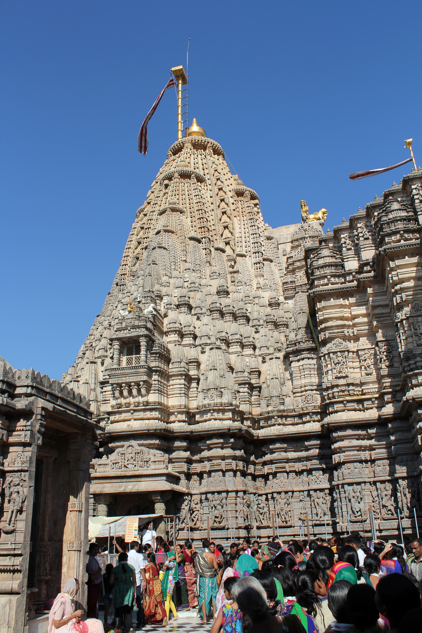 chair for elderly plans adirondack chairs free palitana temples - temple in india thousand wonders