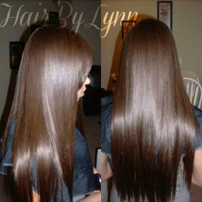sew in hair extensions virginia beach indian remy hair