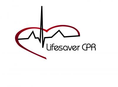 CPR, First Aid, AED Training & More