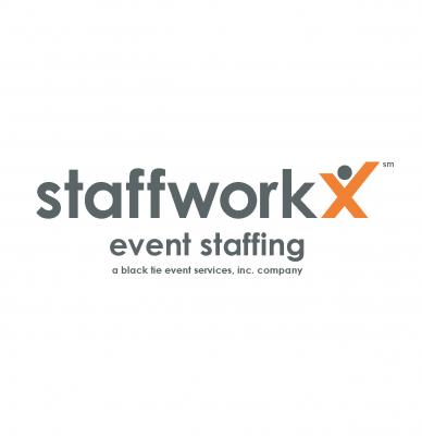 Professional Event Staffing