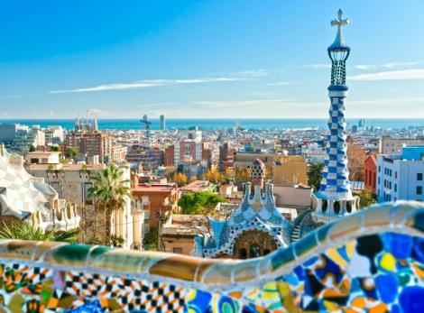 Ticketbar  Attrazioni Barcellona