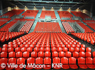 le spot macon macon evenements et