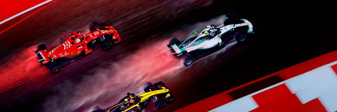 formula 1 tickets formula1 com