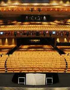 Ahmanson theatre seating chart in la   credit to https theatreinla seatingp theatreid   also elcho table rh elchoroukhost