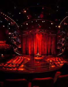 also cheap zumanity theater tickets no service fees rh tickpick