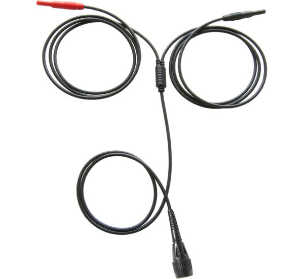 Handyscope HS4 DIFF differential USB Oscilloscope