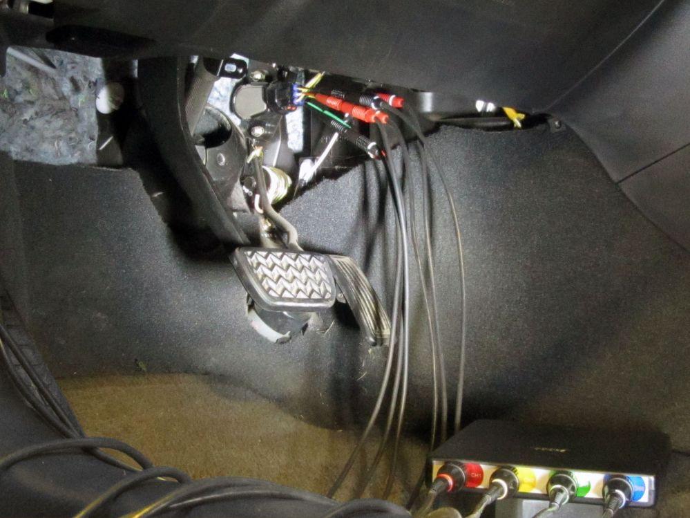 medium resolution of air flow meter for suzuki escudo flow meter wiring diagram schematic diagram symbol circuit breaker symbol
