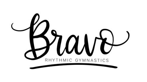 Bravo Rhythmic Gymnastics, Santa Clara