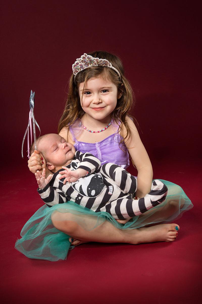 Baby Kinder und Familienportraits  Fotostudio Thomas
