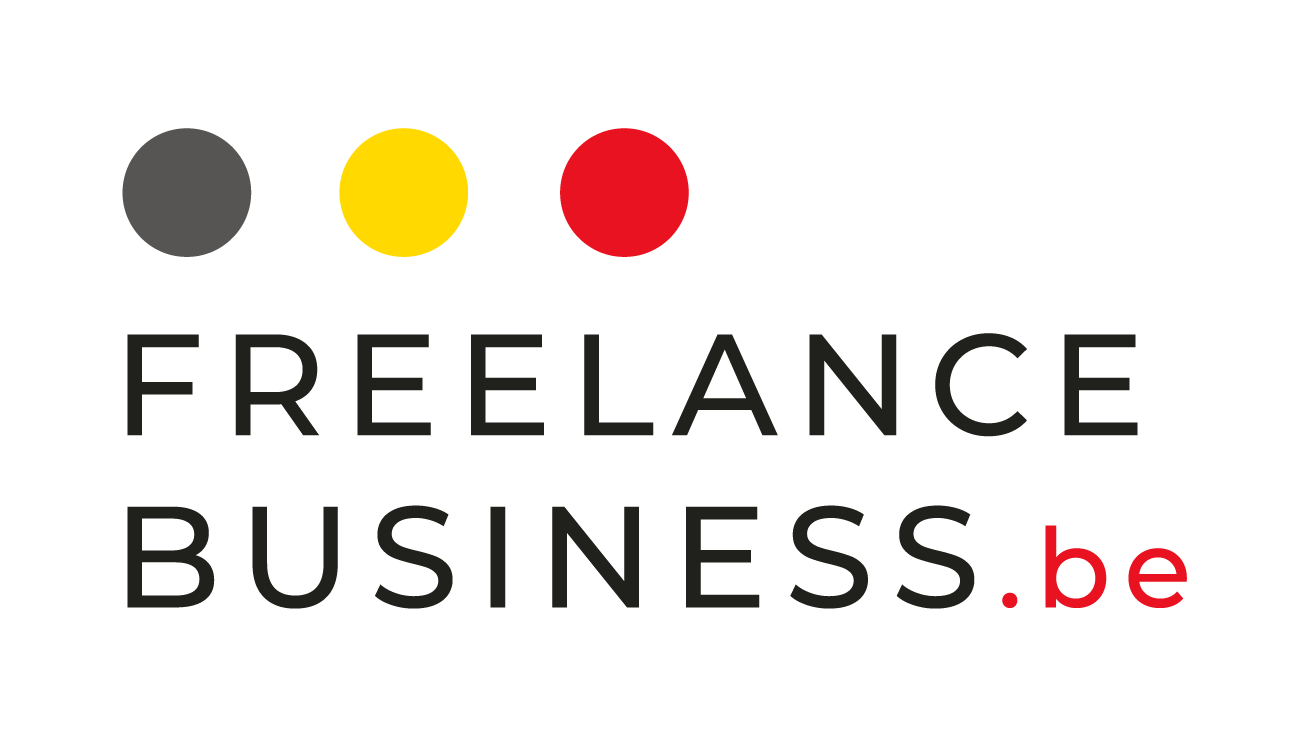 Freelance Business Day