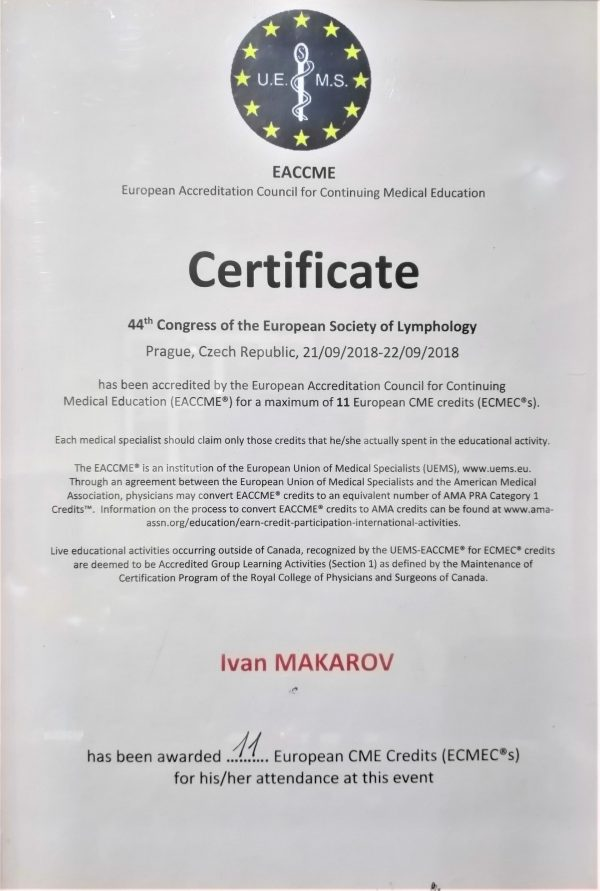 eaccme what does eaccme stand for the free dictionary - HD1680×2496
