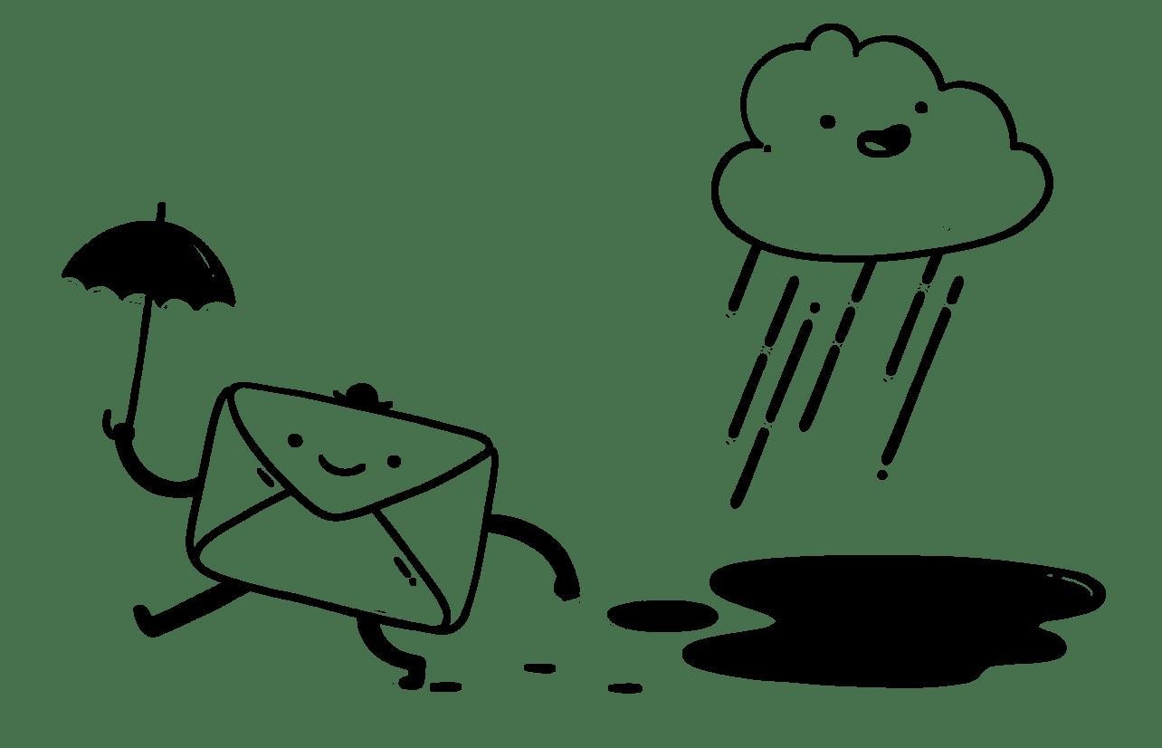 Shakka — Design Agency for Startups that use Blockchain