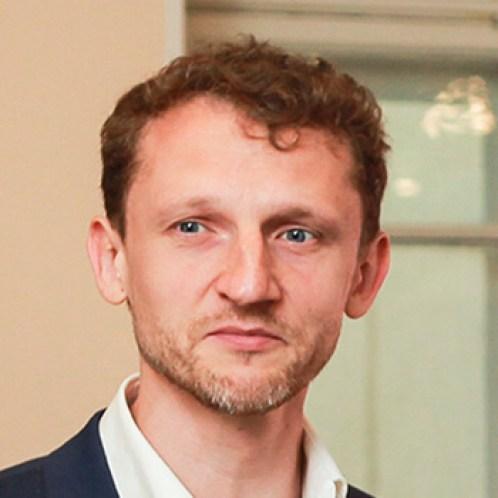 Billedresultat for Vladimir Rubanov